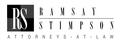 Ramsaystimpson_logo_small