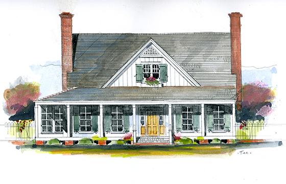 1846brandonhall exterior