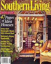 Sl2002 cover