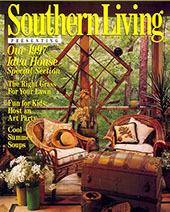 Sl1997 cover