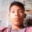 Grex Lee Mendoza Young