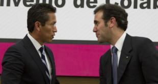 SAT dará información fiscal de candidatos y equipos de campaña al INE