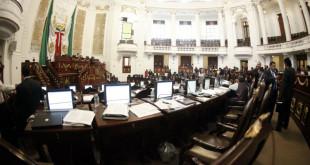 ENCUESTA Grave, corrupción en delegaciones del DF
