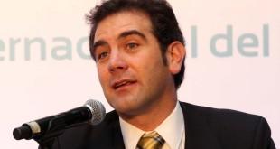 Organización de elecciones 'sin contratiempos': INE