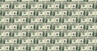 Súper dólar