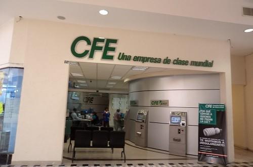 CFE_OFICINA