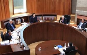Tribual-nal-electoral-nov-9 (1)