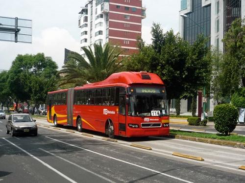metrobus1 (1)