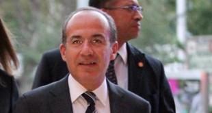 Felipe-Calderon-