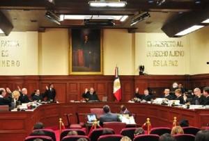 Suprema_Corte_Justicia_Nacion_MILIMA20150407_0168_11 (1)