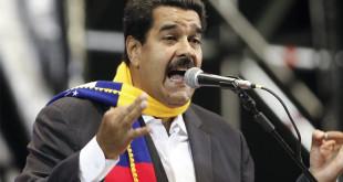 Maduro-980