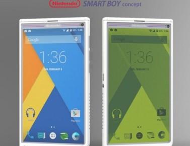 Smart-Boy-800x503