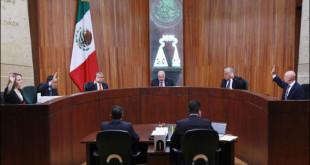 Tribunal_Electoral