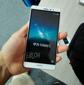 Huawei-MateS-03