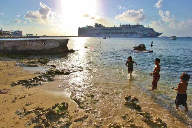 Foto 3 Cepal pobreza en la Caribe
