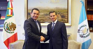 EPN-y-presidente-Guatemala.jpg