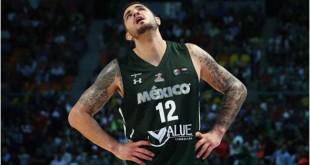 México_basquetbol