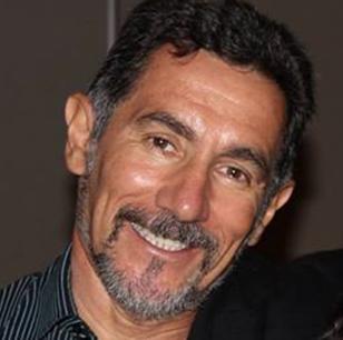Rodrigo Navarrp
