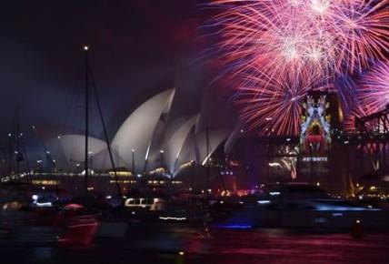 millon-personas-reunio-Sydney-recibir_MILIMA20151231_0102_8