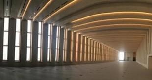 museo españa
