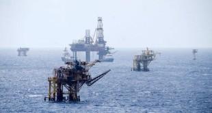 palataforma-petroleo-