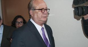 Graco Ramirez -Morelos