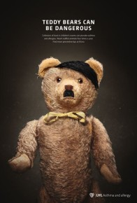 1453810475_teddy-bear-hitler