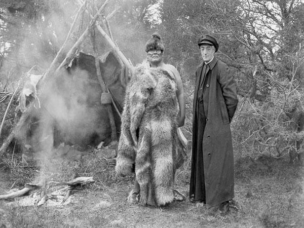Foto 3 Indigena Yaganes