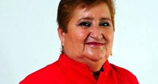 Nueva alcaldesa Temixco