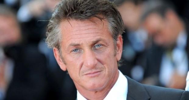 Sean Penn_