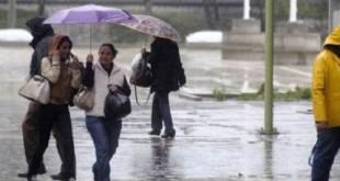 lluvias_y_tormentas