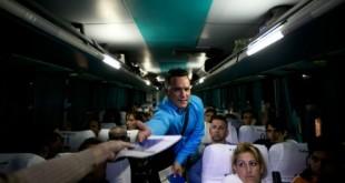 plan migrantes cubanos