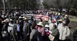 cnte_protesta