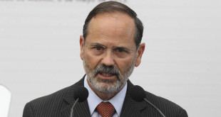 Gustavo-Madero-