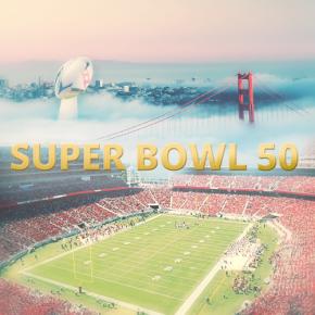 SB_Super_Bowl_50_V2_500x500