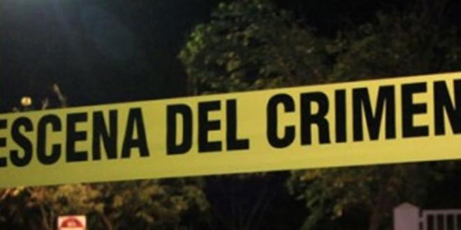 investigacion crimen