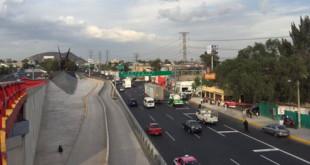 EPN inauguración puente