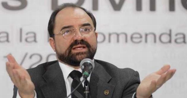 Álvarez Icaza