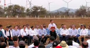 EPN energetica privada