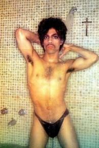 Prince-dirty-mind-300x448
