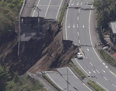 japon-temblor