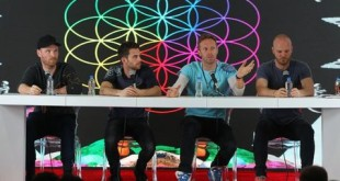 Coldplay_Mexico