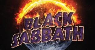 black_sabbath_