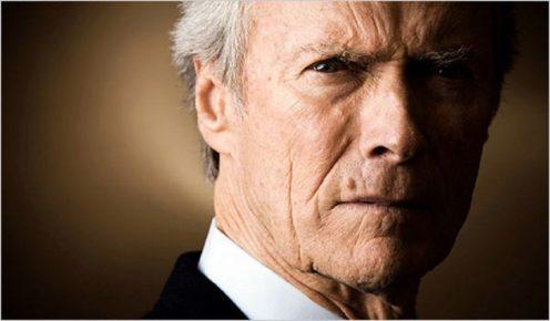N1-Fin-de-semana-con-Clint-Eastwood-1