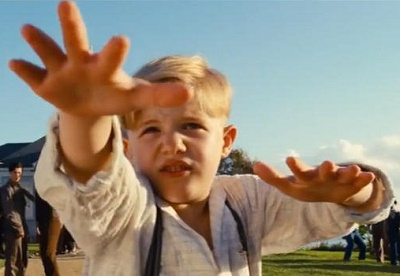 exclusive-movie-clip-this-little-boy-believes-he-can-move-a-mountain-with-faith-as-small-as-a-mustard-seed-heres-what-happens-when-he-tries_1