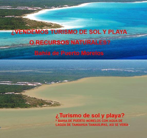 Foto 3 Sol y Playa