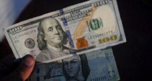 peso_depreciacion-cotizacion_dolar-pesos_dolares-cotizacion_crudo_MILIMA20160405_0124_8