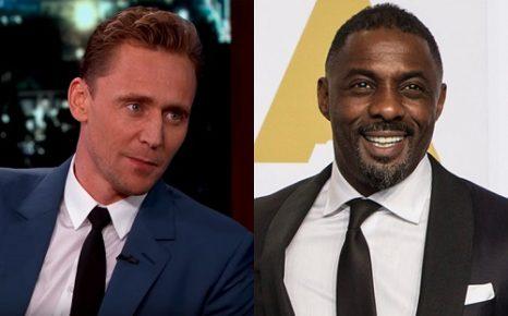 Tom-and-Idris