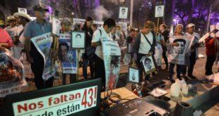 protesta pgr