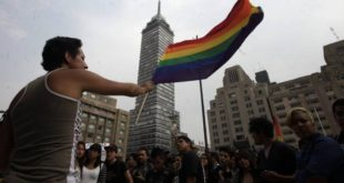 dia_contra_la_homofobia